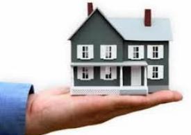 Особенности покупки и аренды недвижимости