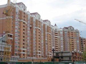 Оригинальные решения аренды квартир