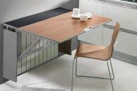 Откидной столик