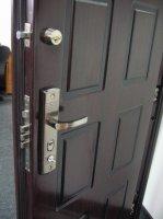 Стильные двери