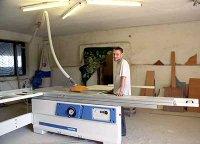 Слагаемые качества мебельного производства