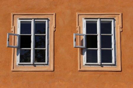 Устанавливаем окна из пластика: доверяем профессионалам
