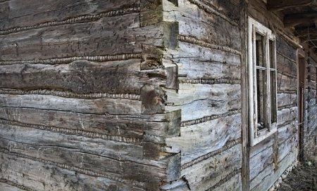 Деревянный дом - качество и уют