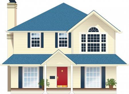 Строительство дома из профилированного бруса: что нужно учитывать