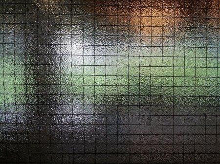 Оклейка обоев и стеклообоев. Советы