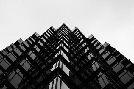 Почему популярен пенобетон и строительство 15-этажного отеля за 6 дней в Китае