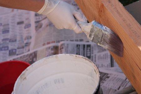 Ремонт квартиры своими руками: особенности и этапы работ