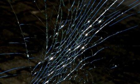 Правда и мифы о стеклообоях
