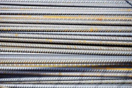 Металлопрокат. Технологическая схема процесса металлопроката в многопрофильных заводах