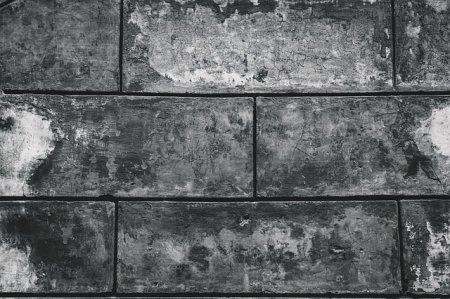 Особенности строительства дома из пеноблоков
