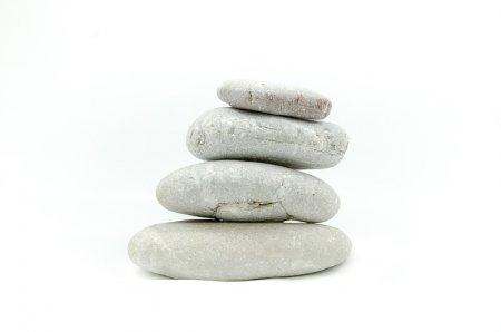 Искусственный камень: достоинства