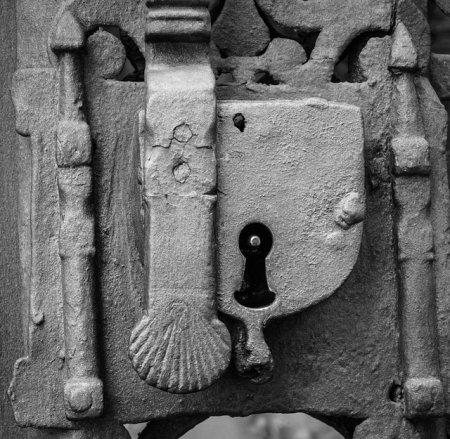 Железные двери - защита вашего дома
