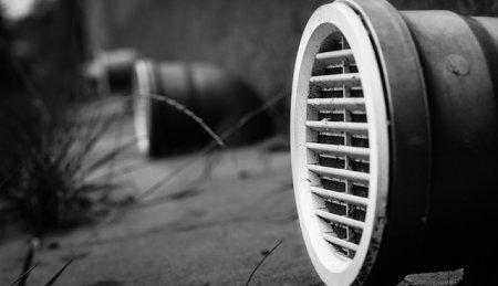 Какие системы вентиляции бывают в доме