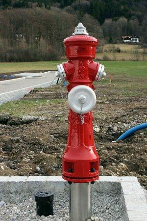 Монтаж систем водоснабжения: общие правила осуществления