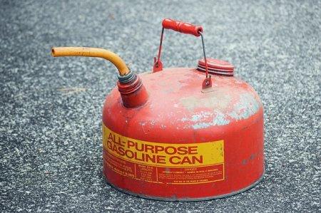 Оборудование для газовой пайки