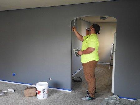 Что нужно учесть перед началом ремонта в квартире?
