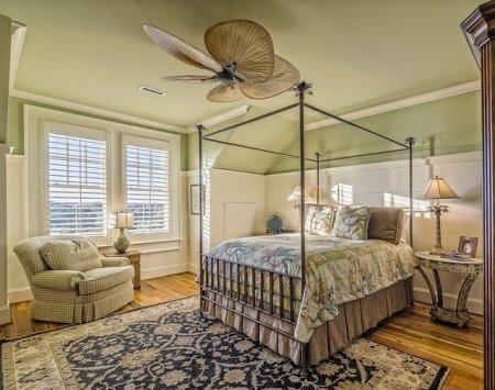 Ремонт квартиры под ключ: косметический и капитальный