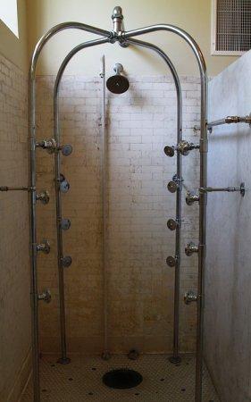 Как обеспечить теплоизоляцию бани