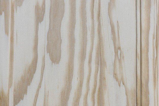 Как подготовить деревянную поверхность к дальнейшей покраске
