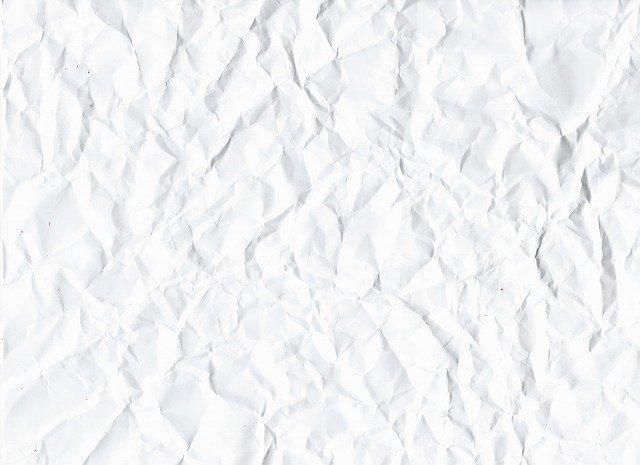 Правильная покраска рельефной стены