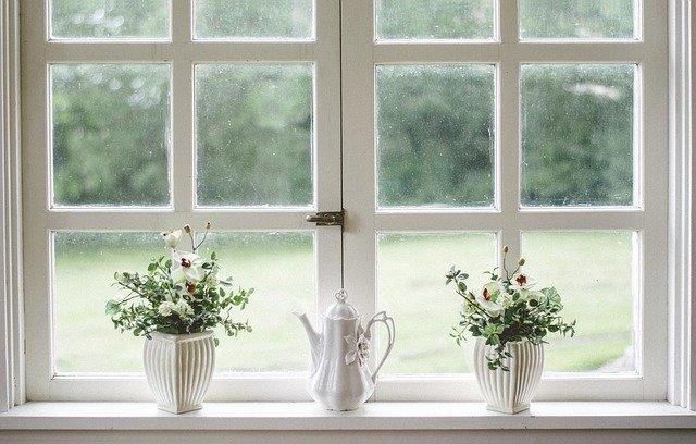 Как рассчитать деревянные окна