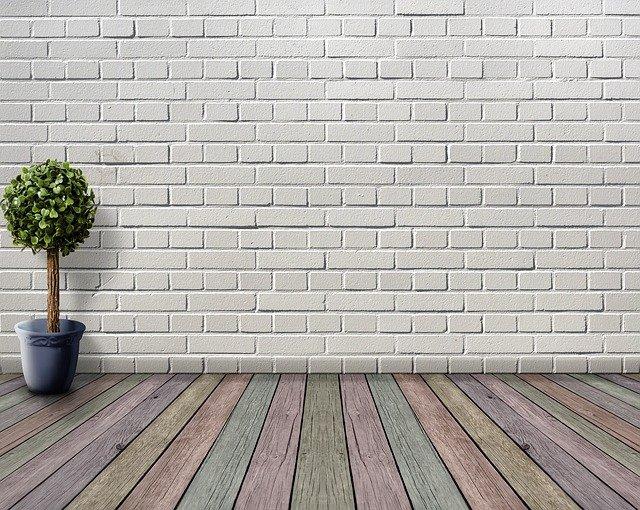 Разновидности стеновых материалов