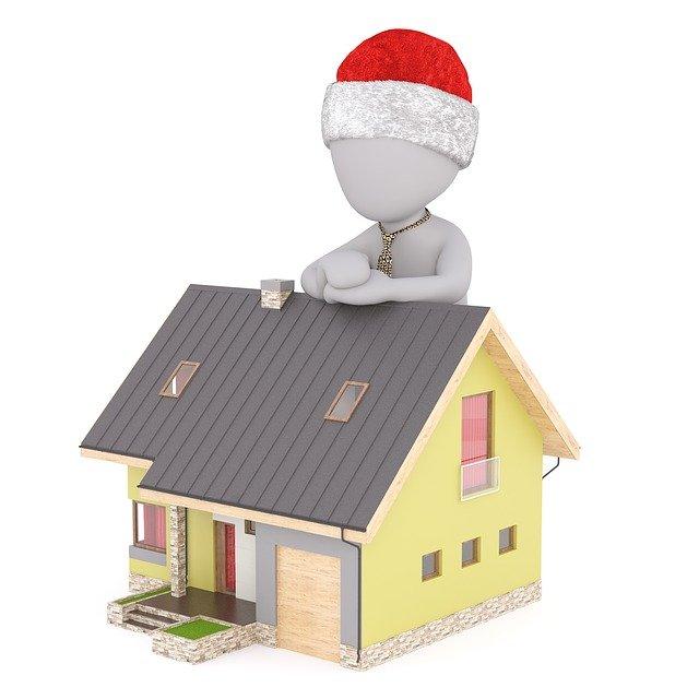 Дома из пеноблоков: стоит ли строить?
