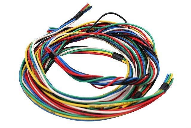 Как правильно выбрать систему проводки