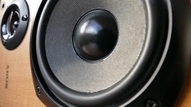 Необходимость и привлекательность создания тишины и покоя в квартире посредством обустройства эффективной шумо- и звукоизоляции